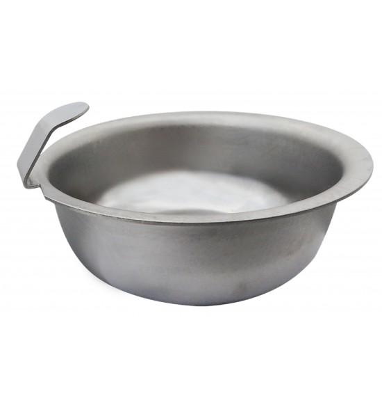 湯盤H 林~內焰爐適用