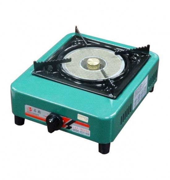 TA177安規紅外線火鍋爐