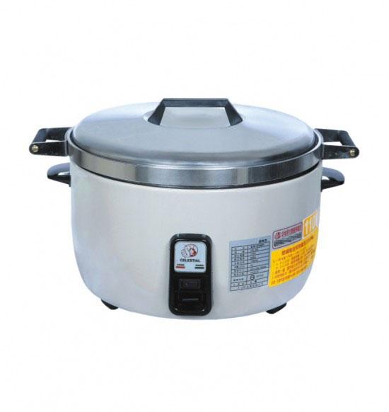 TW-30R精品電子煮飯鍋