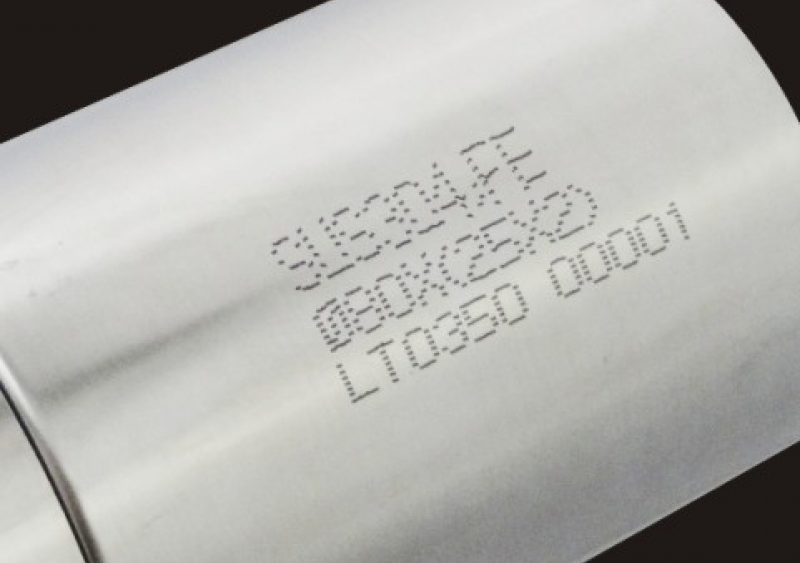 陸泰熱水氣用不銹鋼管-5大保障 唯獨陸泰給您最全面的保障
