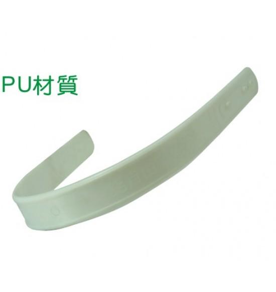 塑膠鋁風管固定片(1入)