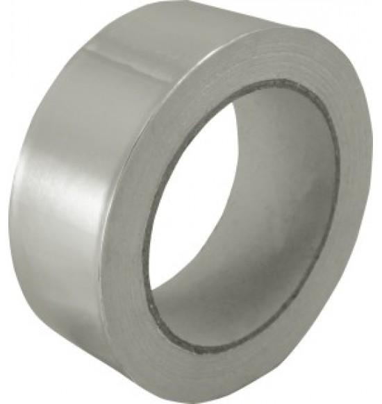 鋁箔膠帶(片)