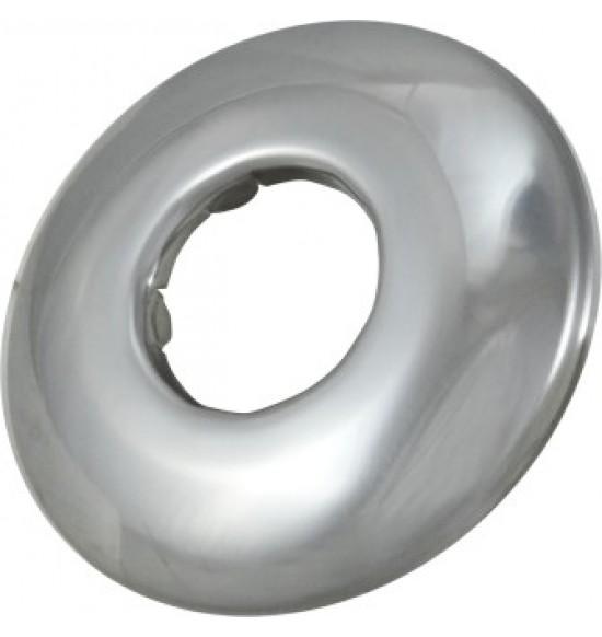 不銹鋼法蘭蓋(六分)
