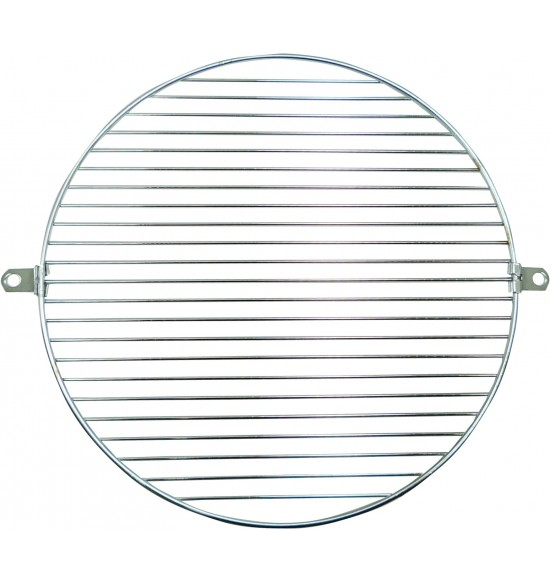 平式保護網215mm/2耳(2入)
