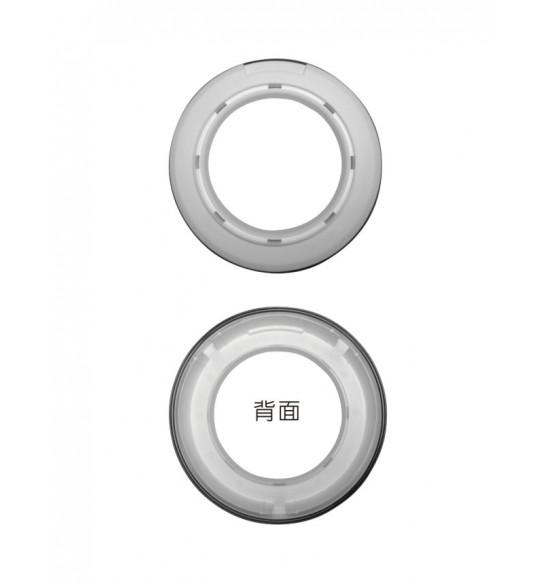 櫻~導油盤 (含護條)