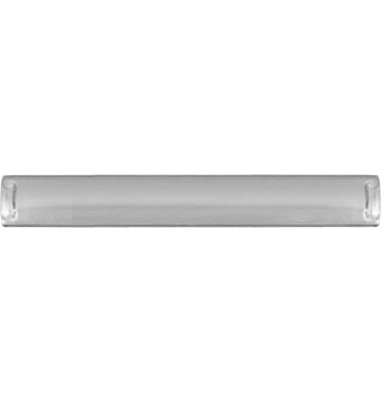 不銹鋼擋煙板   (規格:70cm)