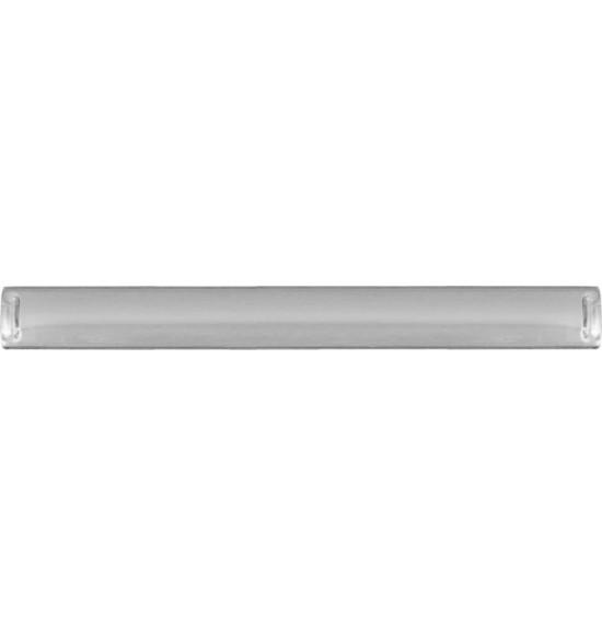 不銹鋼擋煙板   (規格:80cm)