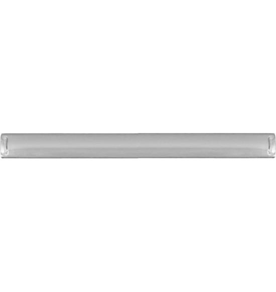 不銹鋼擋煙板   (規格:90cm)