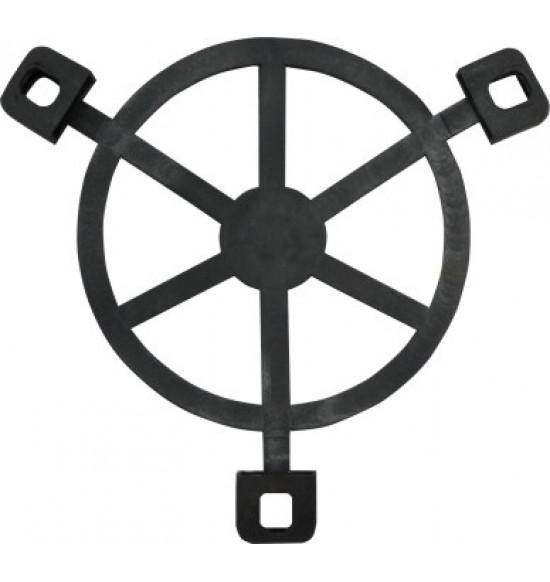 平頂馬達墊片(1入)
