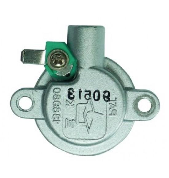 三K主爐壓控(綠)