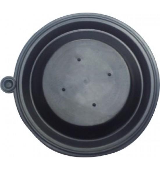 櫻~型水盤皮 (Φ7.6cm)