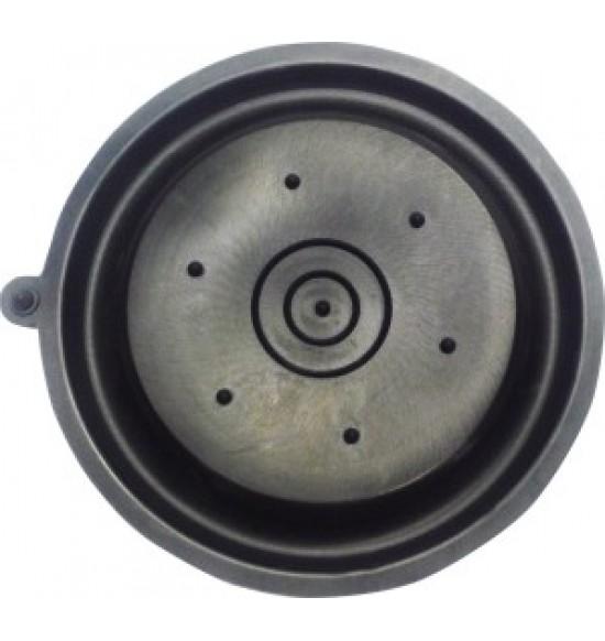 林~型水盤皮 (Φ8.7cm)