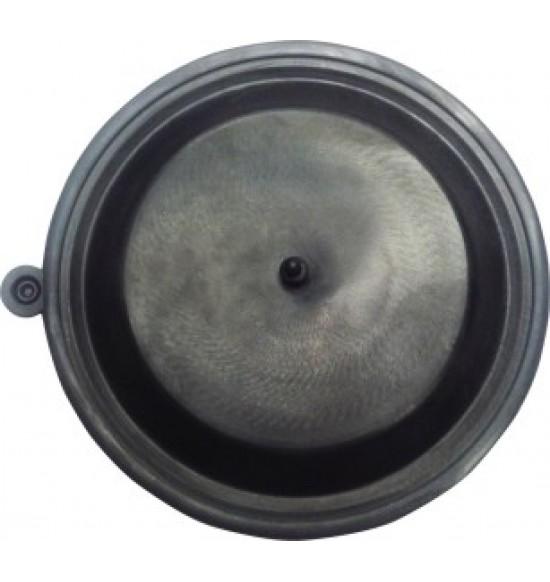 莊~型水盤皮-無孔 (Φ8.9cm)