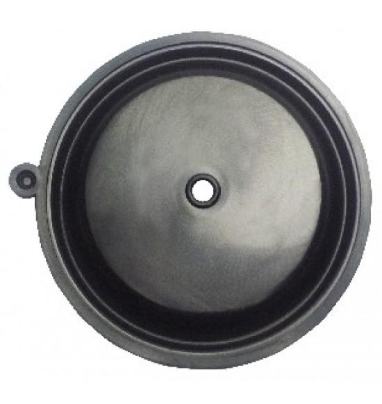 莊~型水盤皮-有孔 (Φ8.9cm)