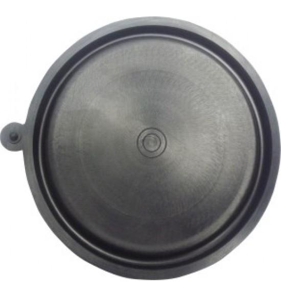 五~水盤皮 (Φ9.1cm)