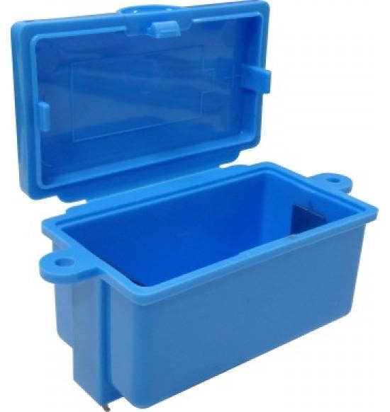 熱水器電池盒