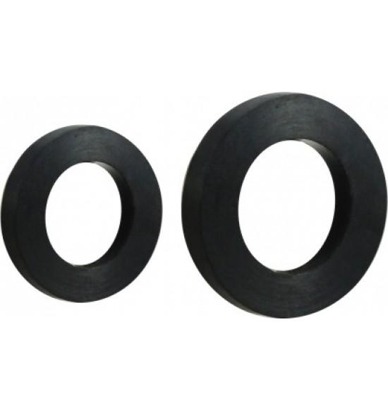 橡膠墊片(3mm/100入)