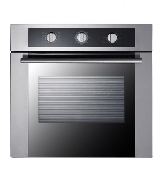 GAA-702-烤箱