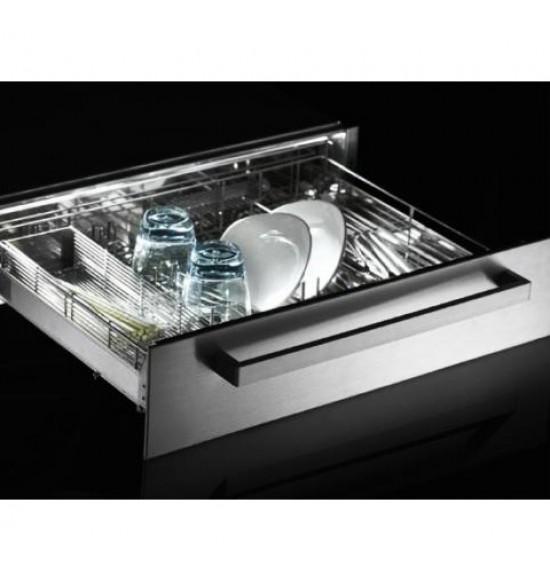 JT-3506Q-秀雅型抽屜烘碗機