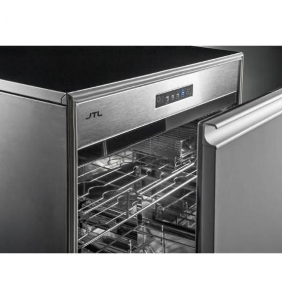 JT-3014Q-嵌門板落地式烘碗機