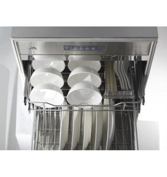 JT-3015Q-嵌門板落地式烘碗機