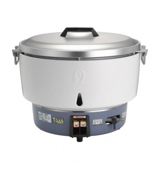 RR-50AB 50人份瓦斯煮飯鍋底座