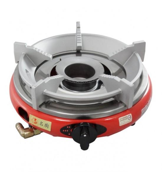 TA102R安規防風沙茶爐(液化)