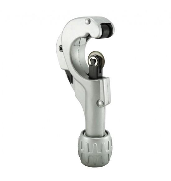 切管器(白鐵切刀)