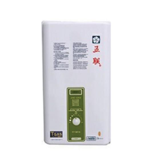 ASE-6202大樓適用 / 屋外設置型(RF型 )