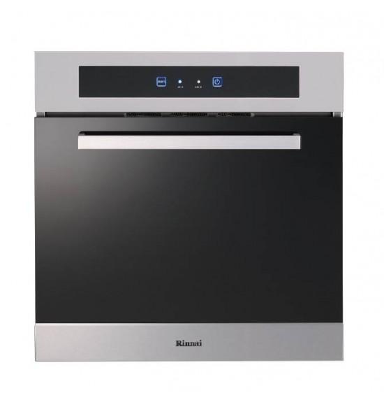 RVD-6010 炊飯器收納櫃(60cm)