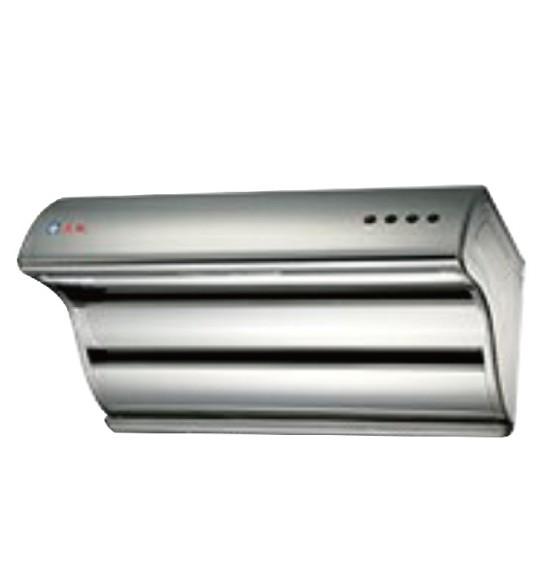 W-8205雙層直吸式排油煙機