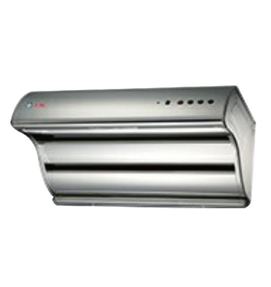 W-8205H雙層直吸式電熱排油煙機