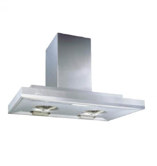 VTA-1266S高科技LED燈電子按鍵