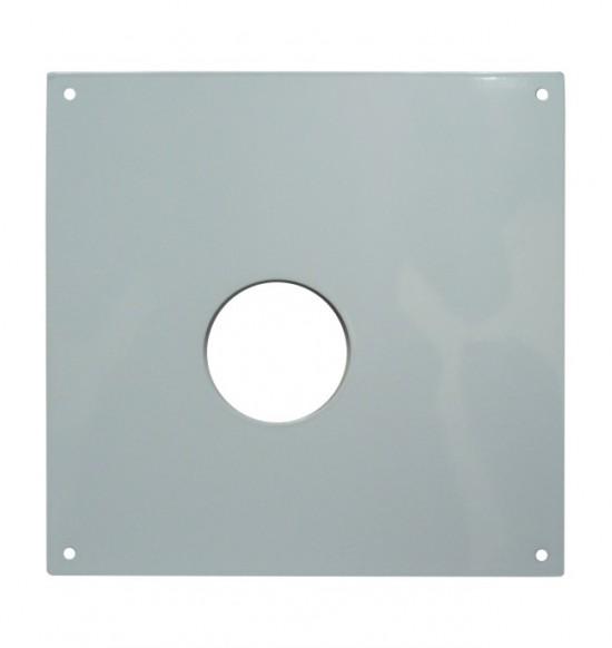 Ø60mm方形華司板
