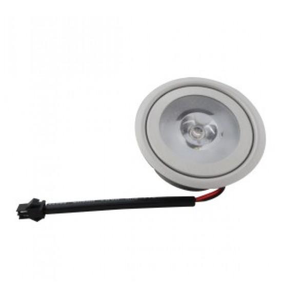油炸機煙罩組配件-LED燈(兩入)