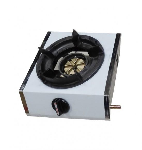 海產爐中壓單口(電子銅心) /液化