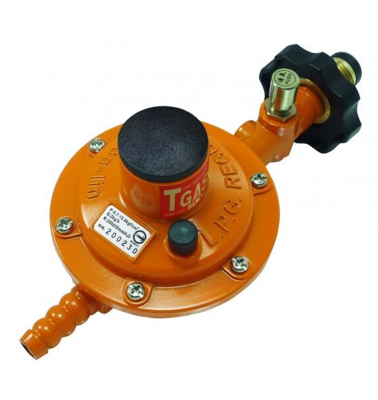 Q2調整器/超流切斷型(D-228)