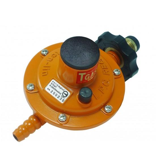 Q2調整器/一般型(D-126)