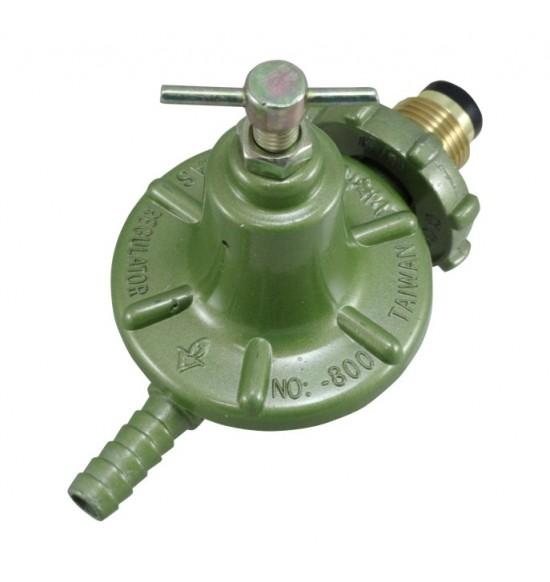 勝利調整器/中壓型(V-800)