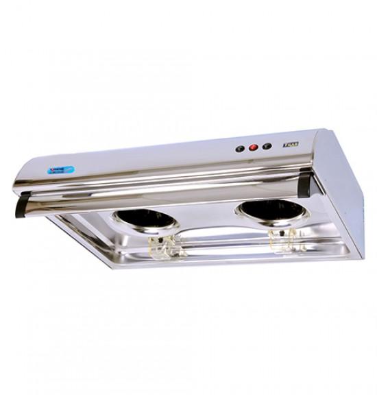 HS-567一般標準型白鐵70cm