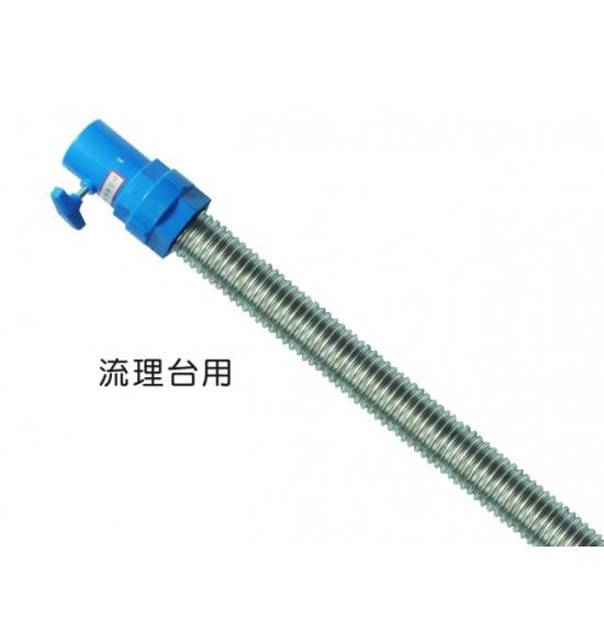 """1""""¼4尺/硬式-排水管"""