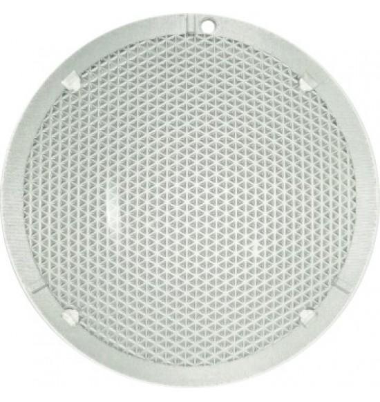 大圓燈片/鑽面(1入)