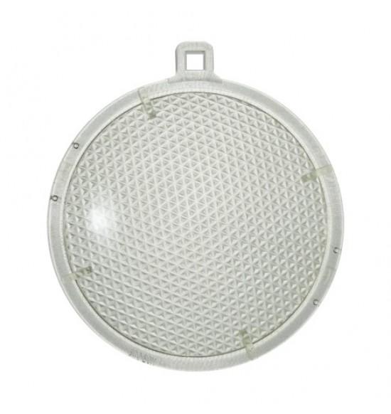 小圓燈片/鑽面