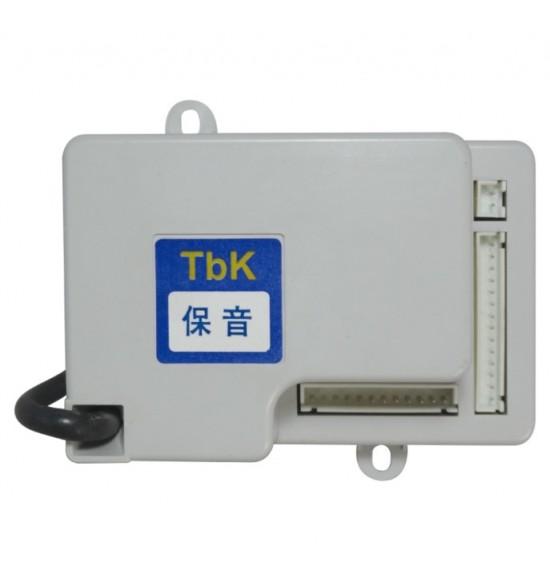 保音IC/防水恆溫型(一般機種)