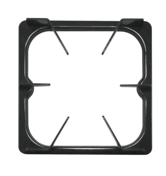 方爐架(240X240mm)(高低/2入)