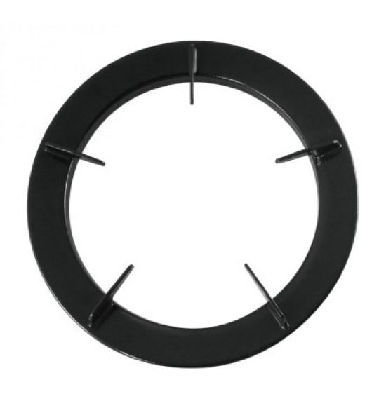 圓爐架(外徑257mm)高低/兩入一組