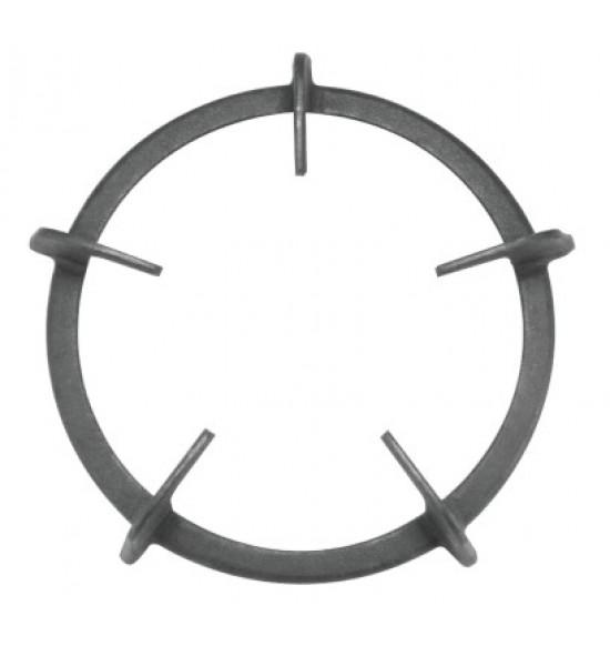 鑄鐵圓爐架(220X260mm)1入