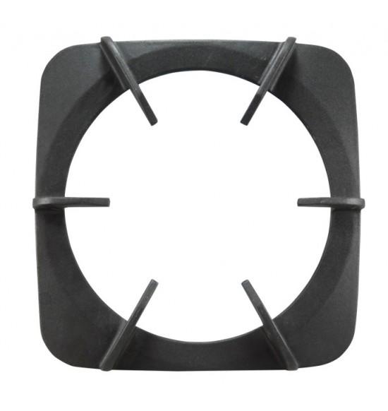 鑄鐵方爐架(230X230mm)