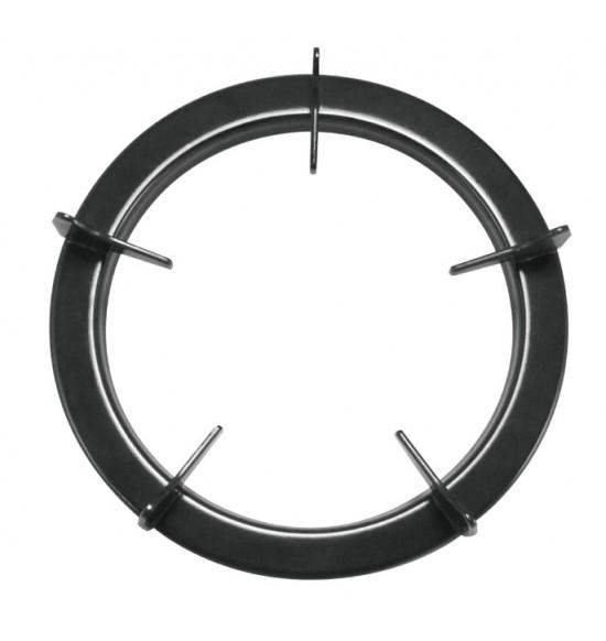圓爐架(180X228mm)高低/兩入一組