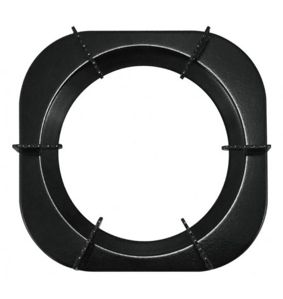 方爐架(218X230mm)高低/兩入一組